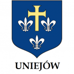 uniejow