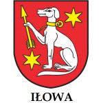 ilowa