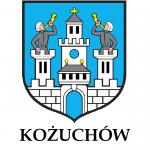 kozuchow