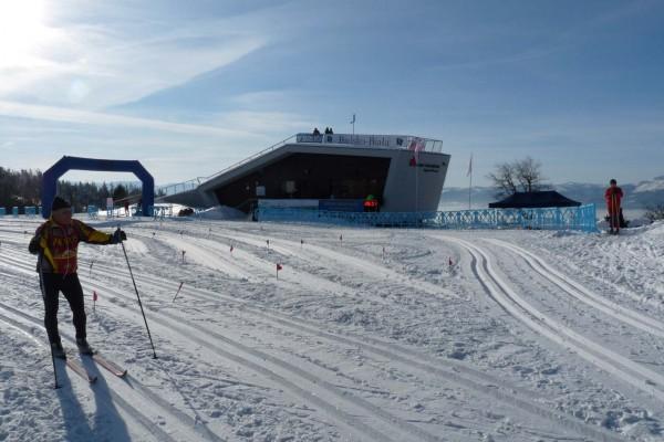 Skiurlaub in Polen
