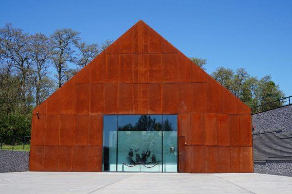 Ulma Family Museum