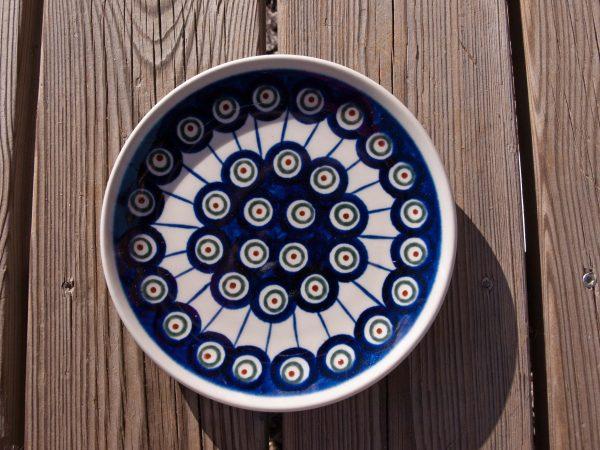 Bunzlauer Keramik - Töpfereien Polen